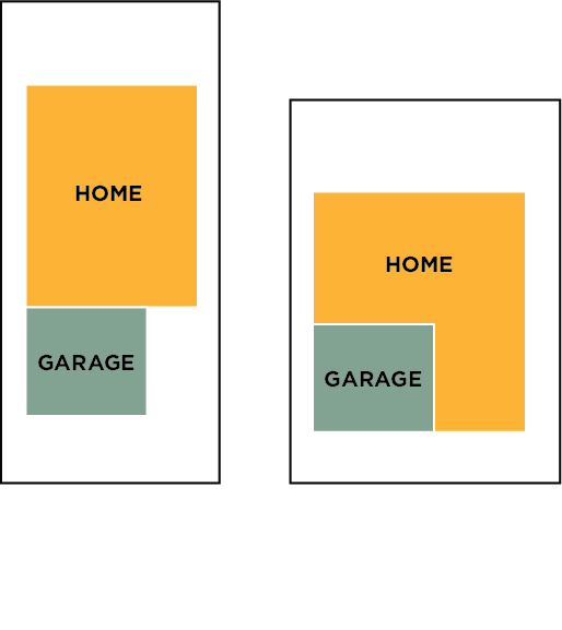 streetscapegraphic2 (1).png