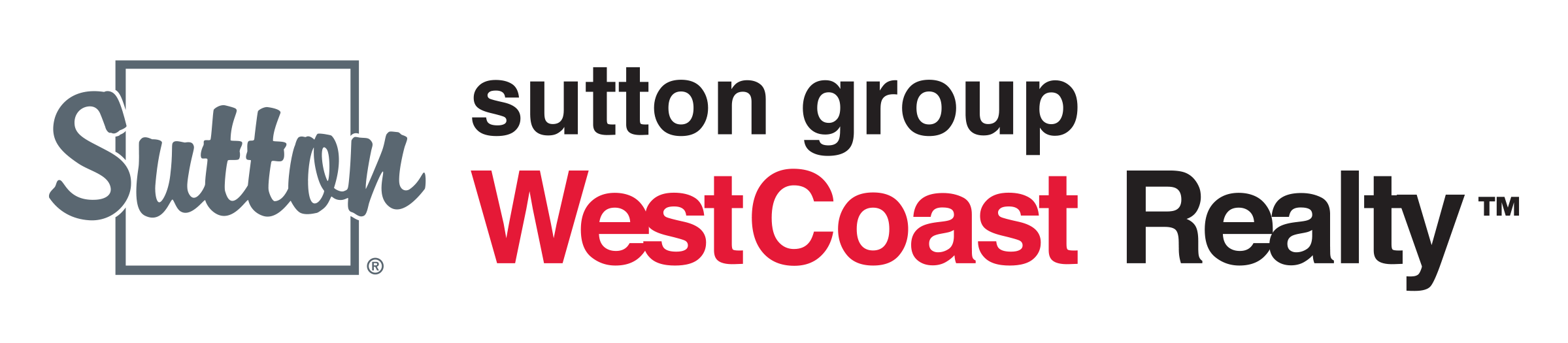 41eac2d0c35b-logo___west_coast_grey_red_black.png