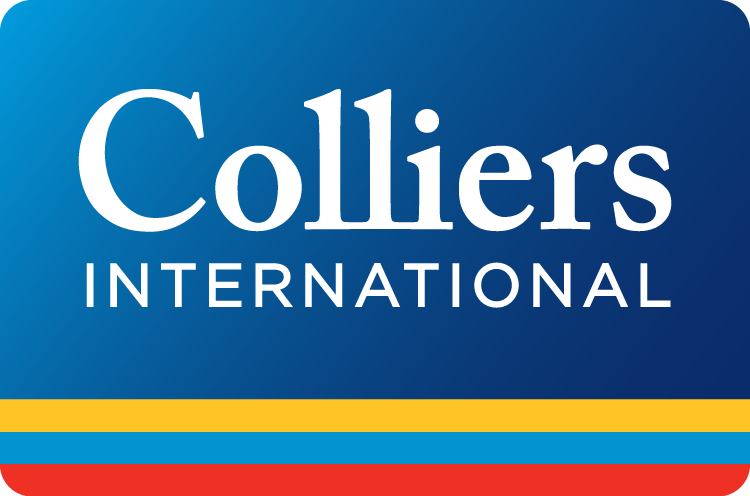 Colliers Logo - Gradient.png