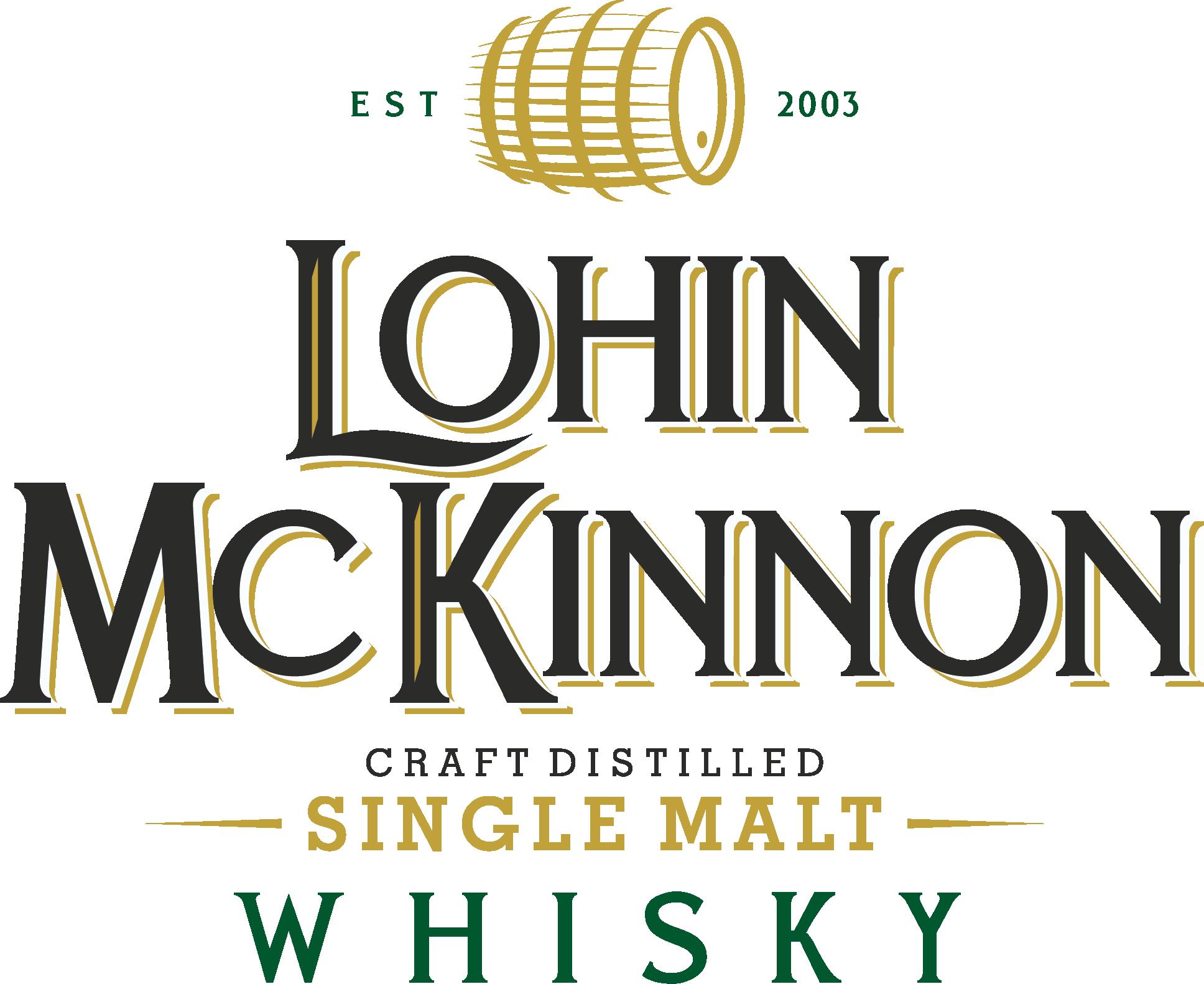 Lohin_McKinnon_Logo_colour_no_background.png