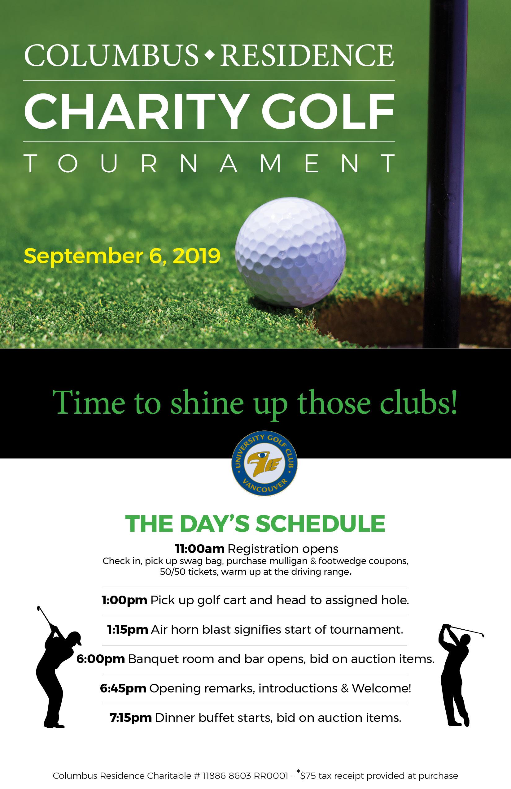 Golf-tournament-EMAIL-BLAST-V4 (1).jpg