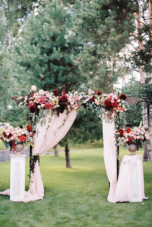 Wedding fsArch.jpg
