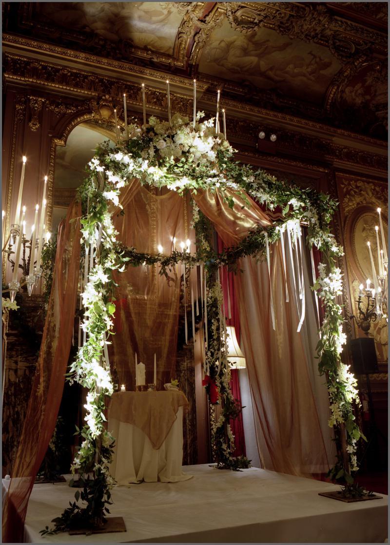 weddings_005.119150507_std.jpg