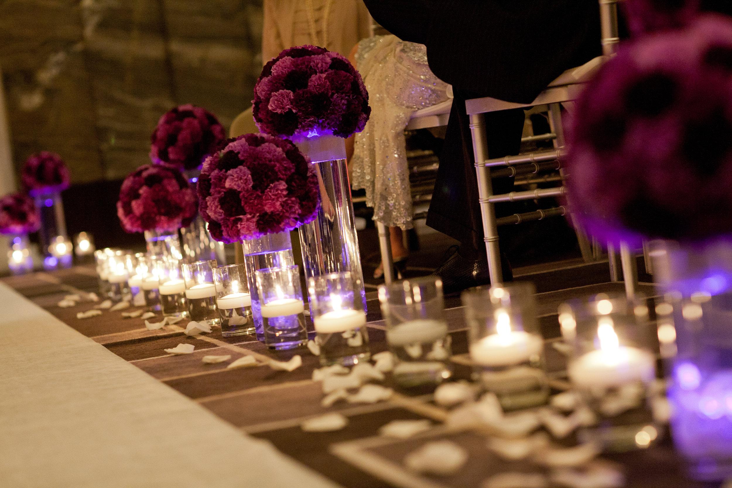 wedding0435.jpg