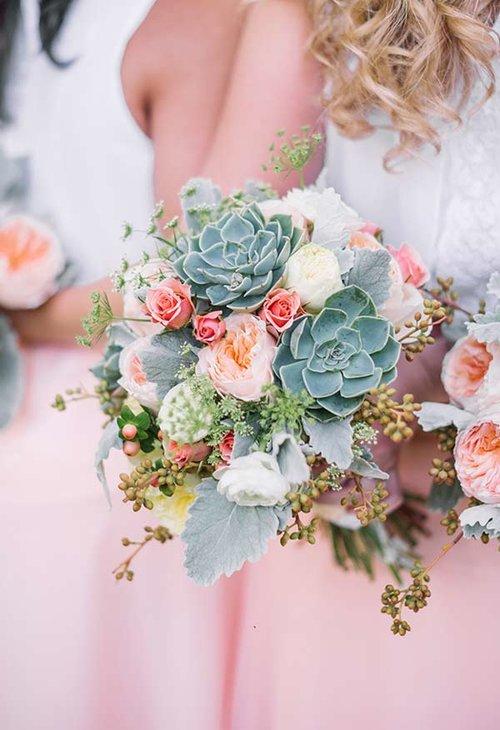 Bridesmaids+3.jpg
