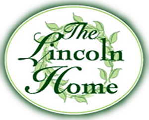 lincoln-home2.png