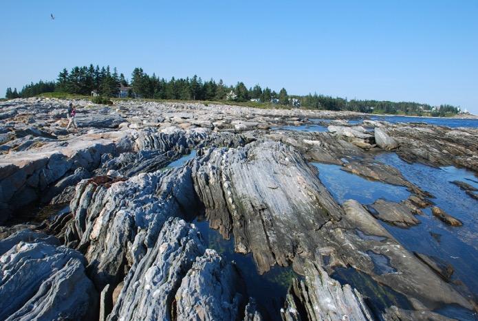 Pemaquid Point rocks.jpeg