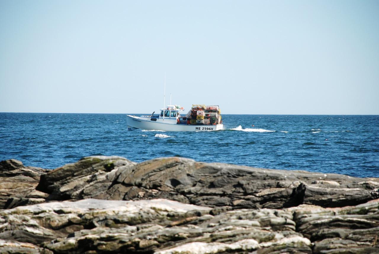 Rocks boat.jpeg