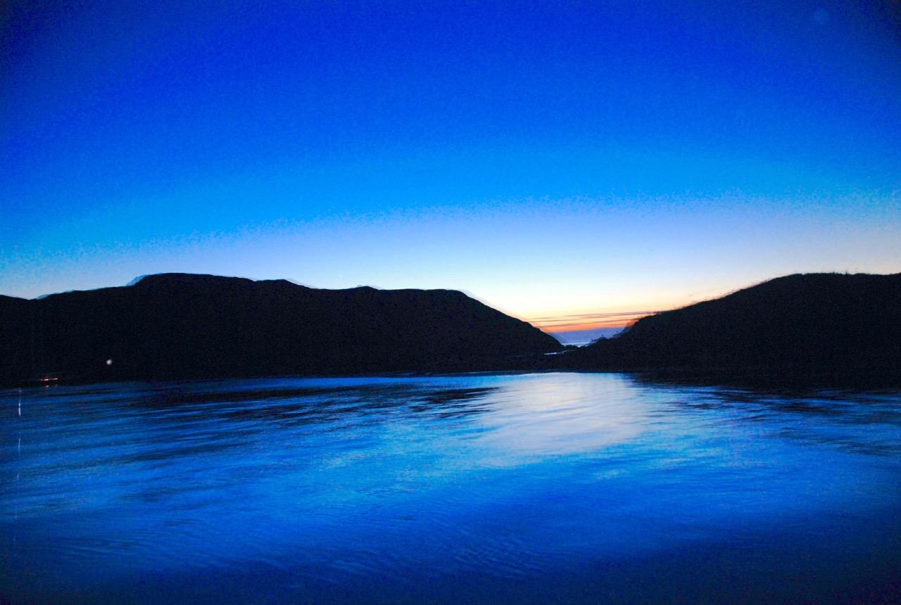 Sunset blue.jpeg