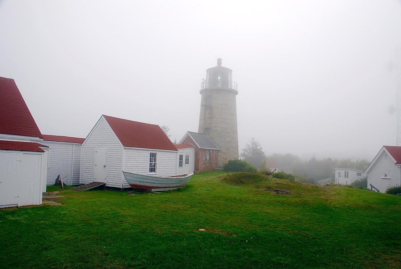 Lighthouse fog.jpeg