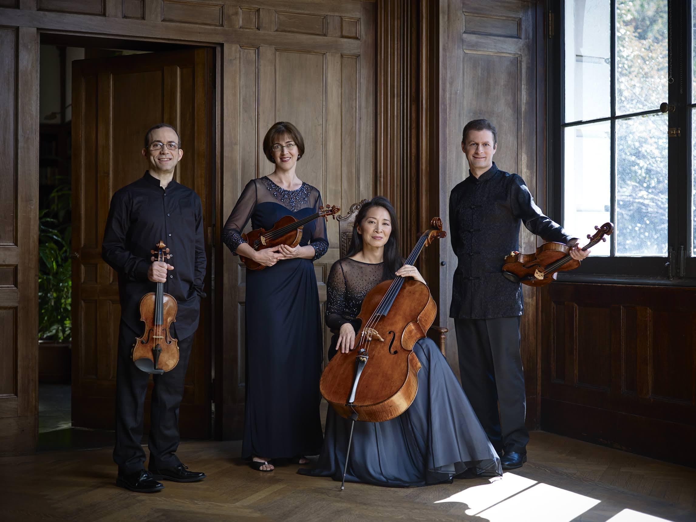 brentano-quartet-by-juergen-frank-2016-12.jpg