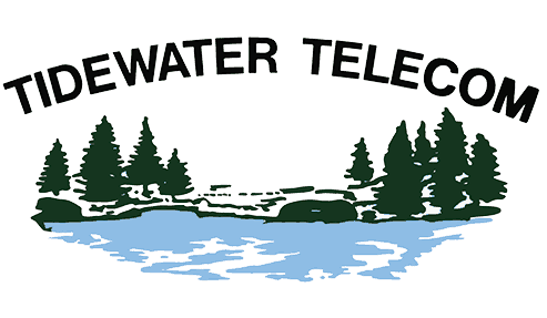 Tidewater-OPEN-transparent.png