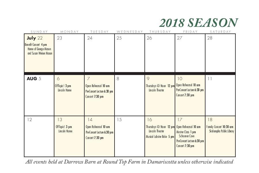 Calendar18-page-001.jpg
