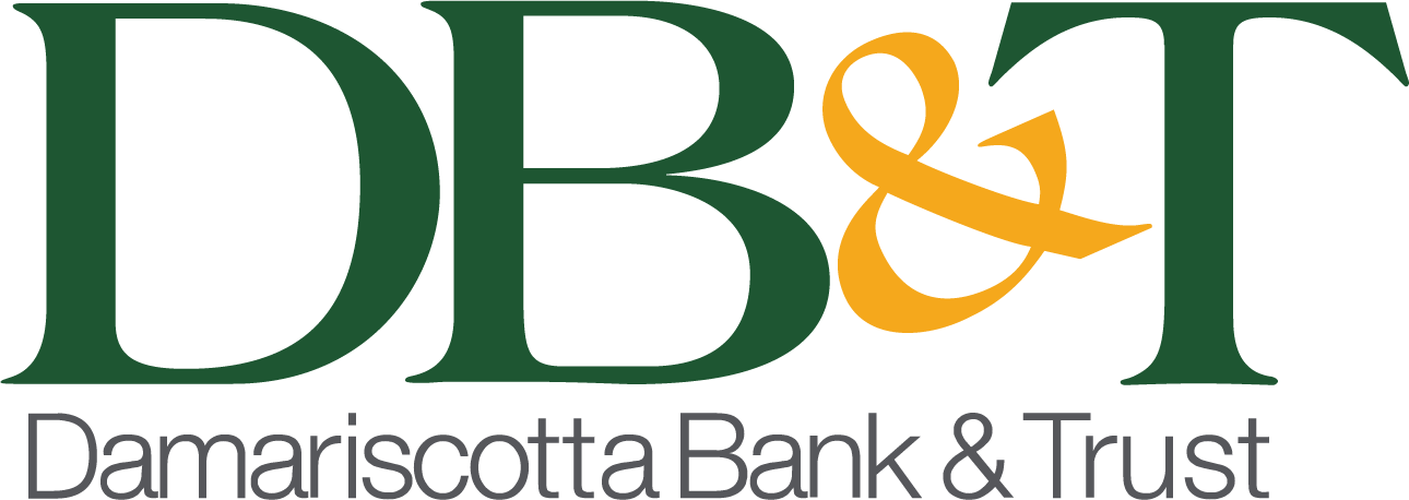 Damariscotta-Bank-And-Trust-Company-logo.png