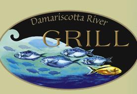 damariscotta-river-grill-lo.jpg
