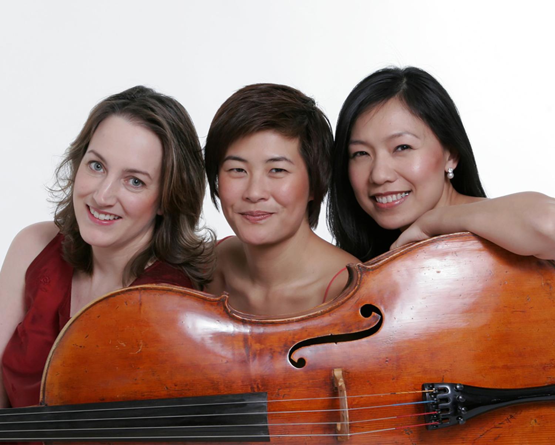 Variation trio-1500.jpg