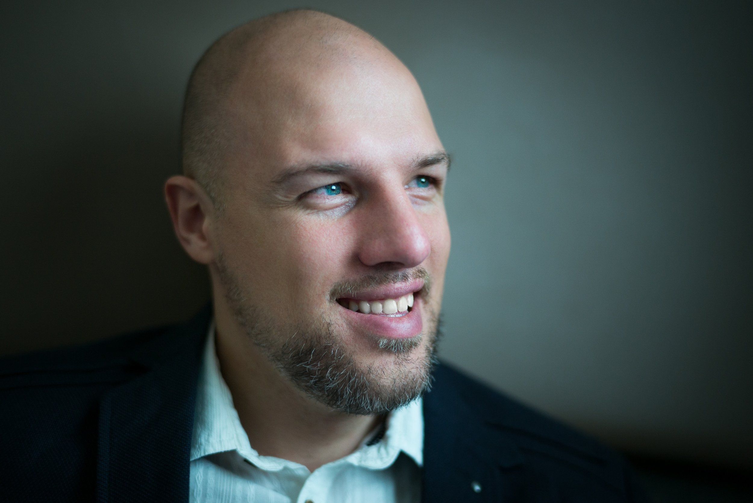 Grigory Soloviov.jpg