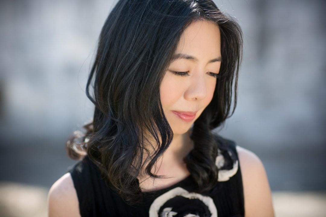 Reiko Uchida2.jpg