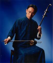 Wang Guowei.jpg