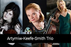 Artymiw-Keefe-Smith Trio.jpg