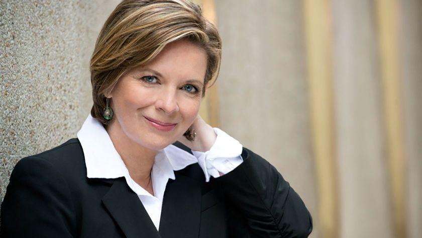 Susan Narucki.jpg