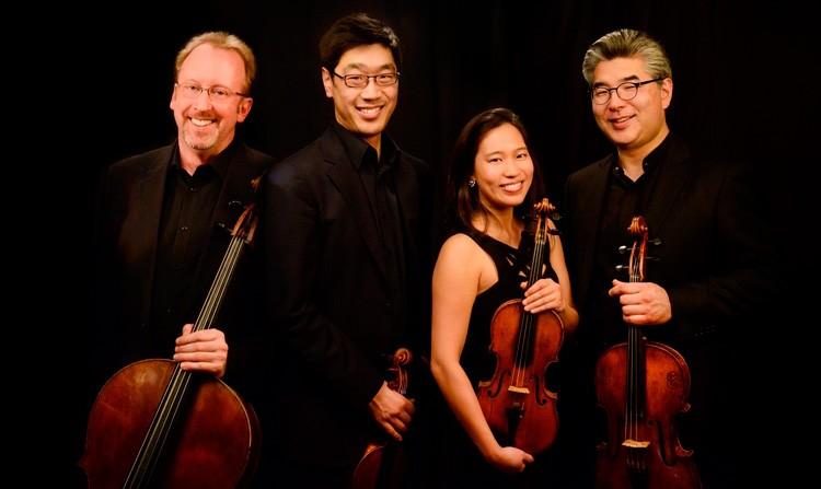 Johannes Quartet.jpg