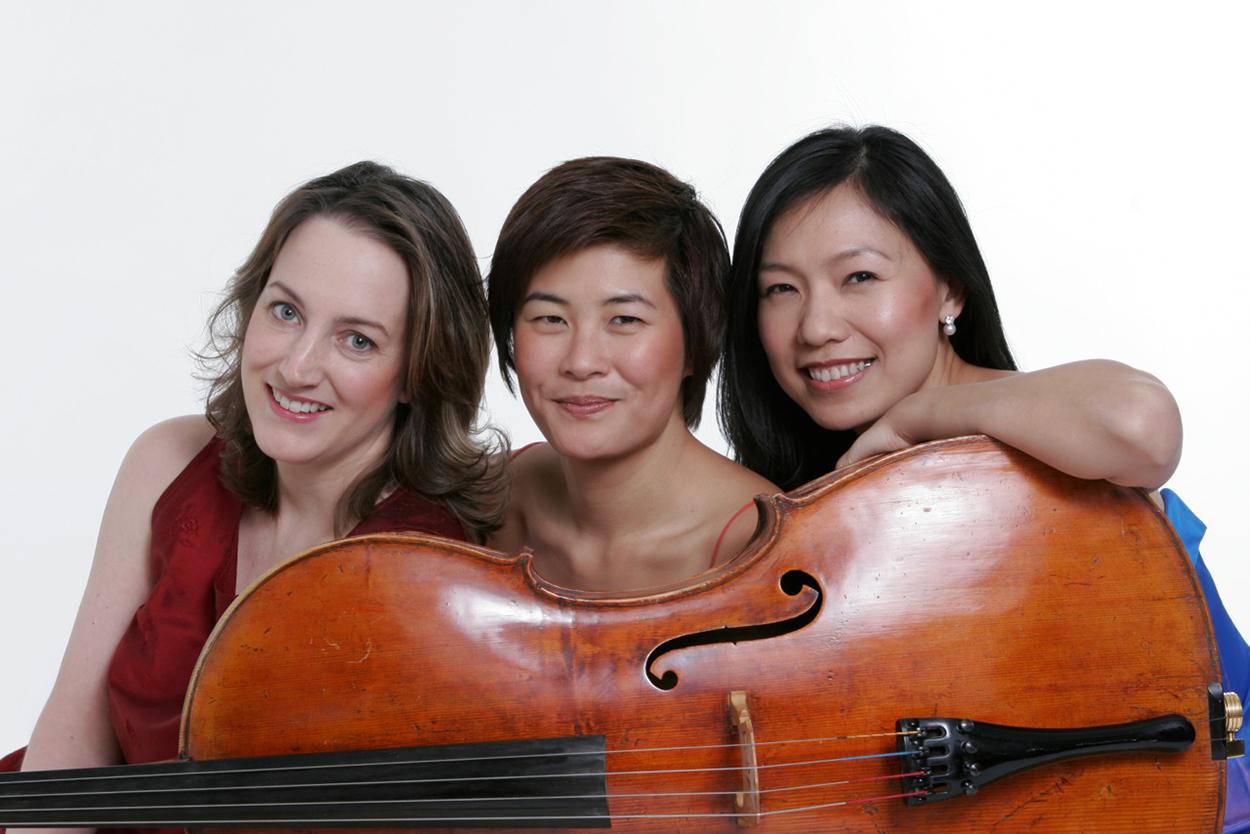 Variation trio.jpg