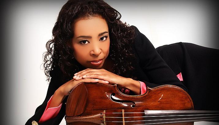 nokuthula_ngwenyama_violinist_t715.jpg