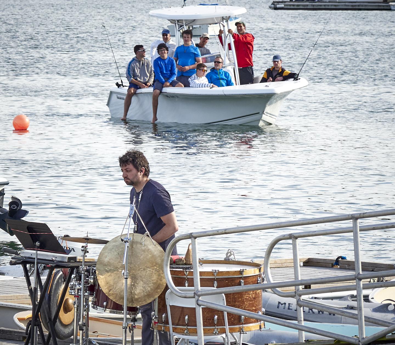 P8132903,13-08-17 RP Ian R, boat behind.jpg