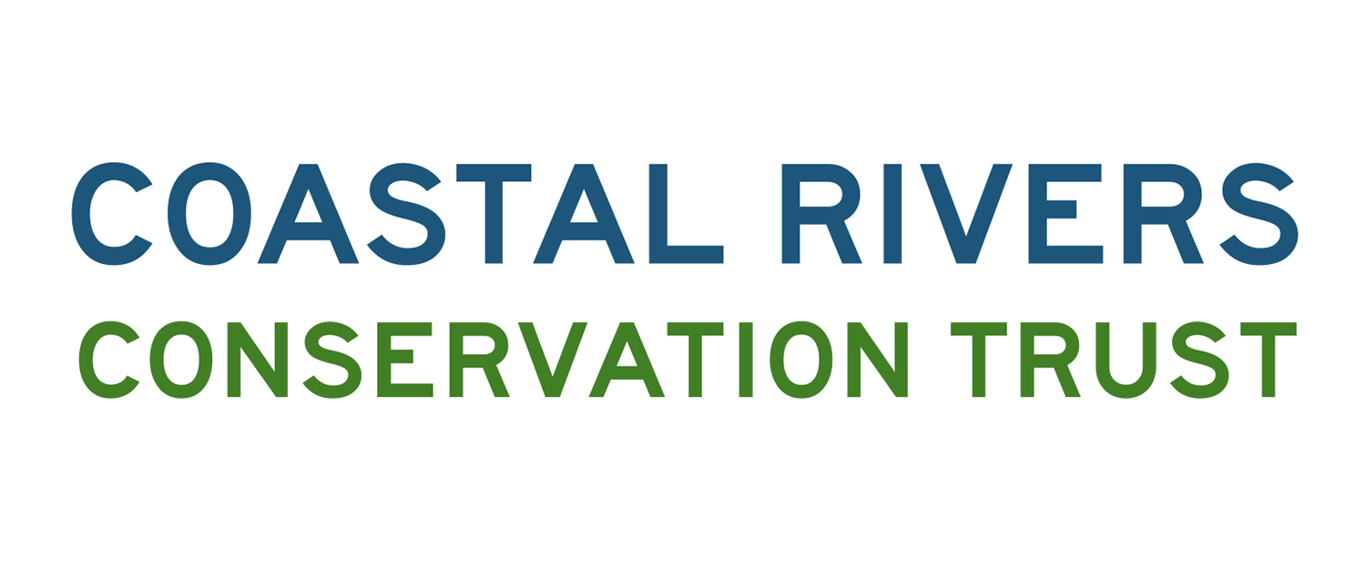 Coastal Rivers wordmark.jpg