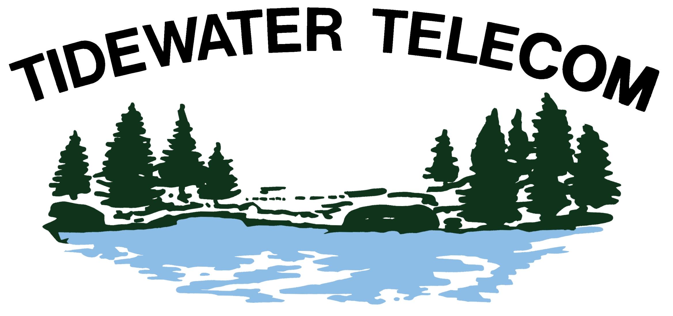 Tidewater Telecom logo.jpg