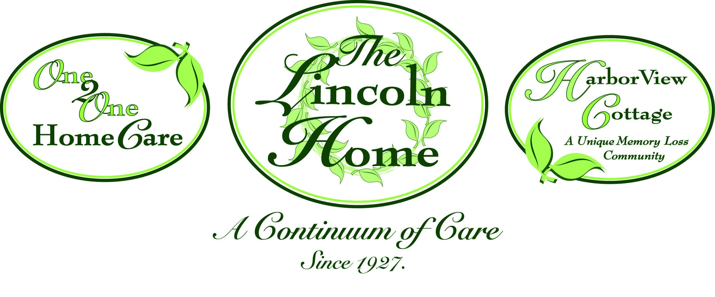 Lincoln Home.jpg