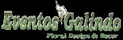 Logo_Eventos_Galindo_sin_fondo.png
