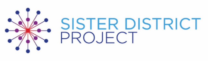 sister district logo cropped.PNG