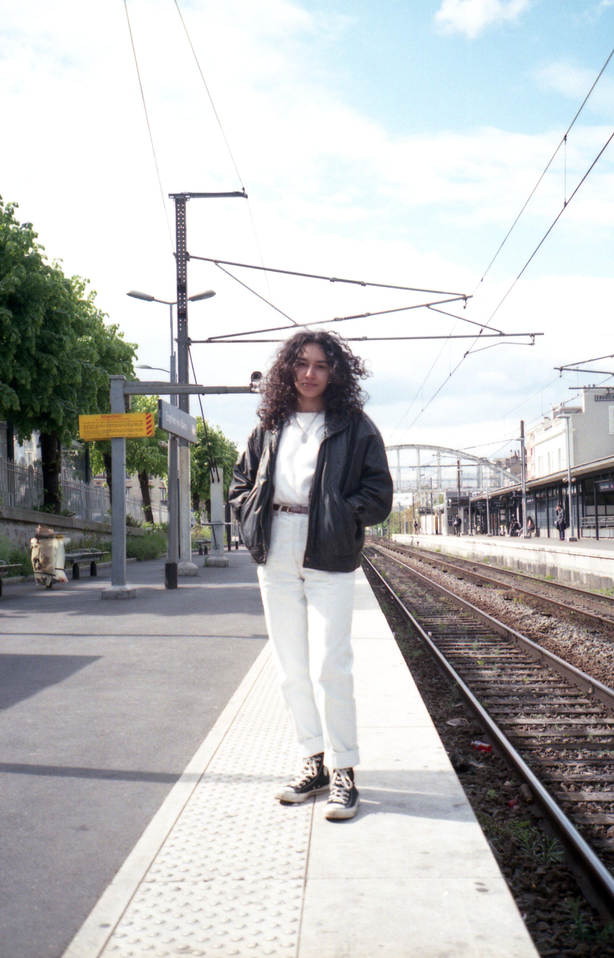Estelle (5).jpg