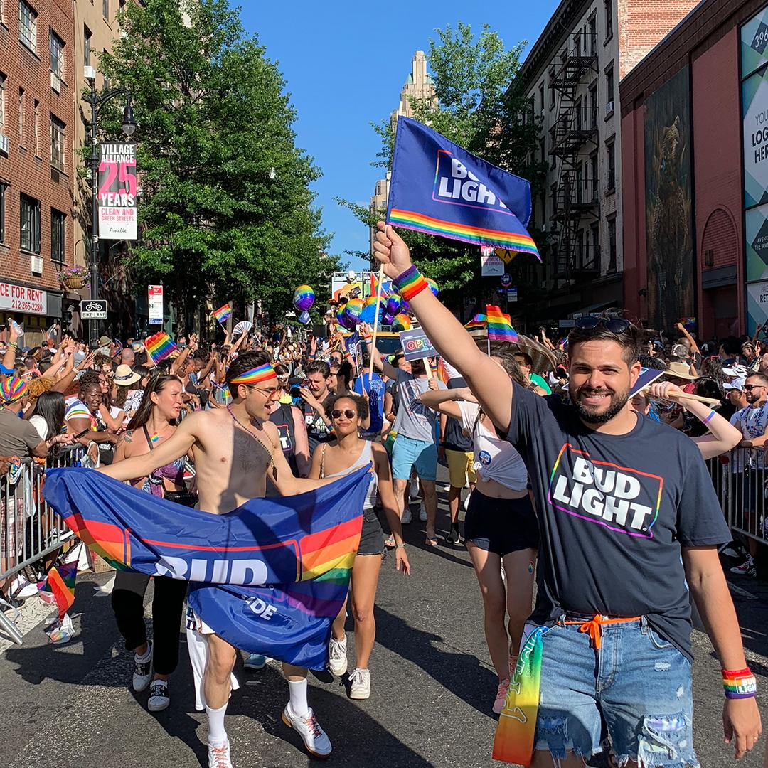 June 30 2019 World Pride.jpg