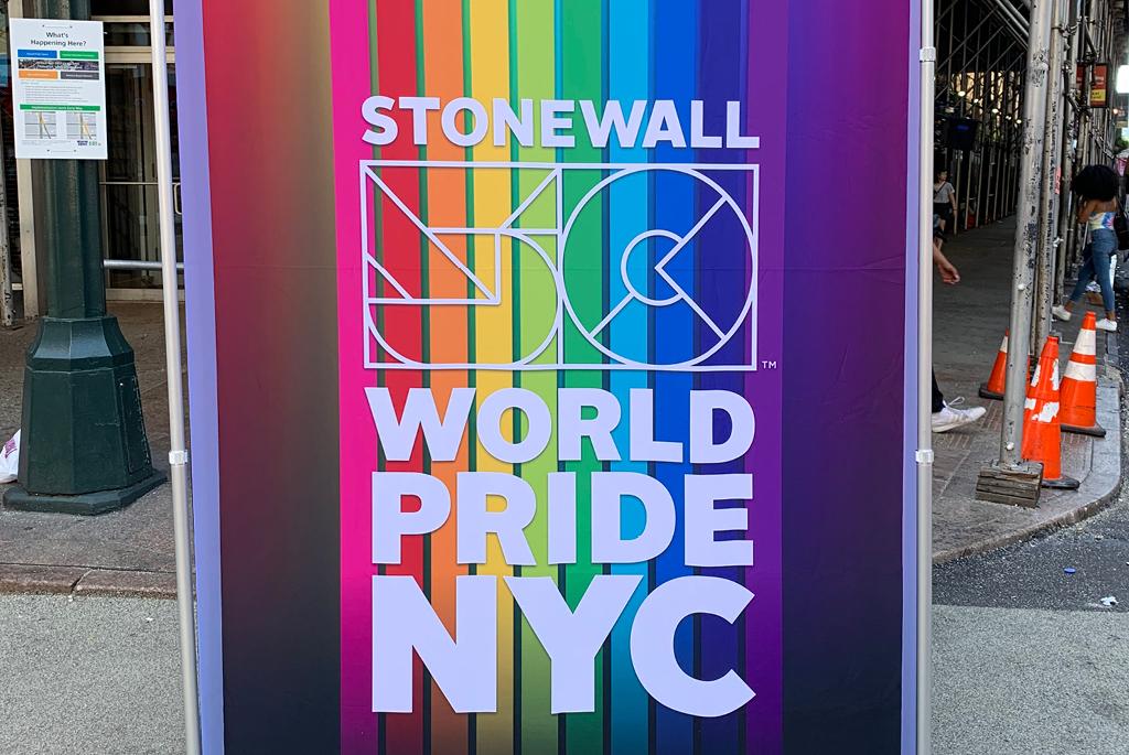 Gawa World Pride NYC 06.30.19.jpg