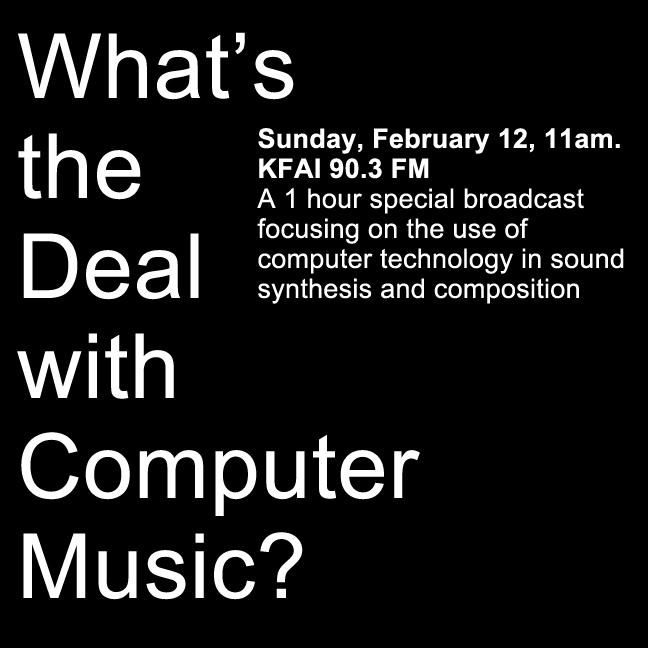 computer music show on KFAI.jpg