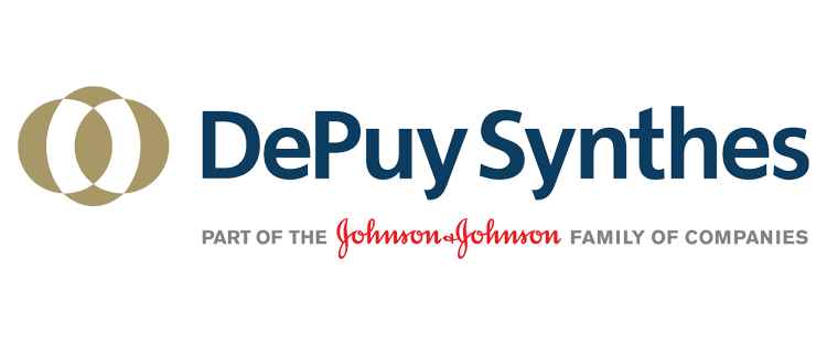 Depuy Synthes.png