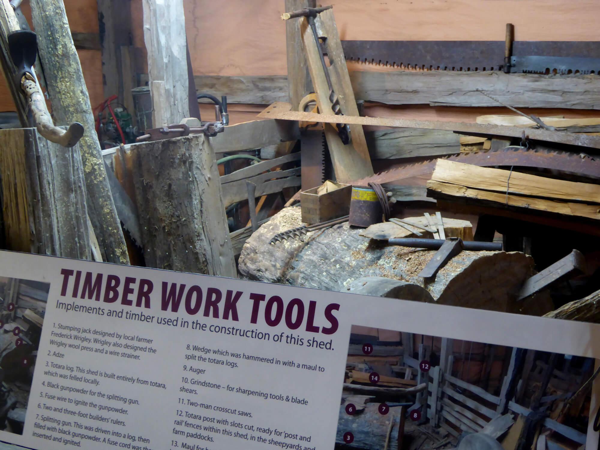 Timber-work-tools.jpg