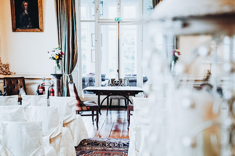 Rafael Slovinscki Wedding Photography-2.jpg