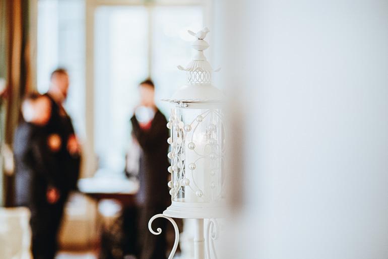 Rafael Slovinscki Wedding Photography-5.jpg