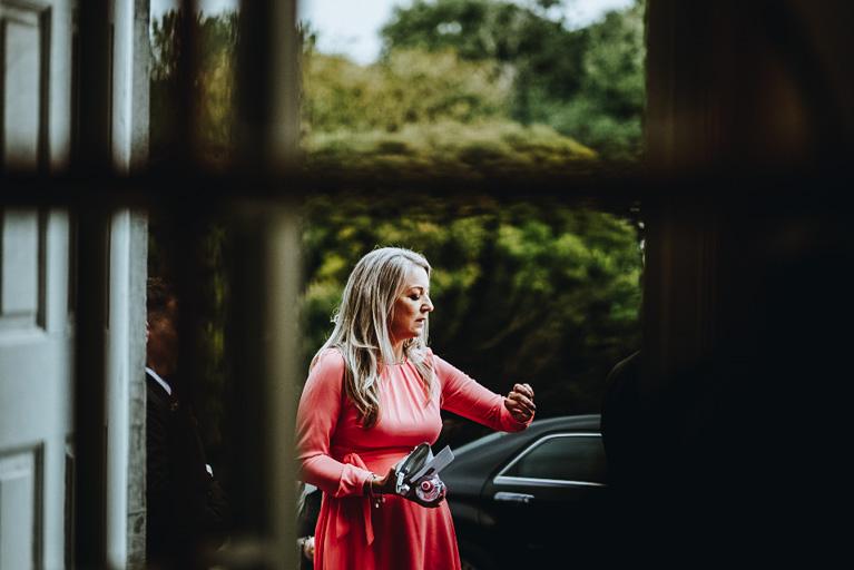 Rafael Slovinscki Wedding Photography-9.jpg
