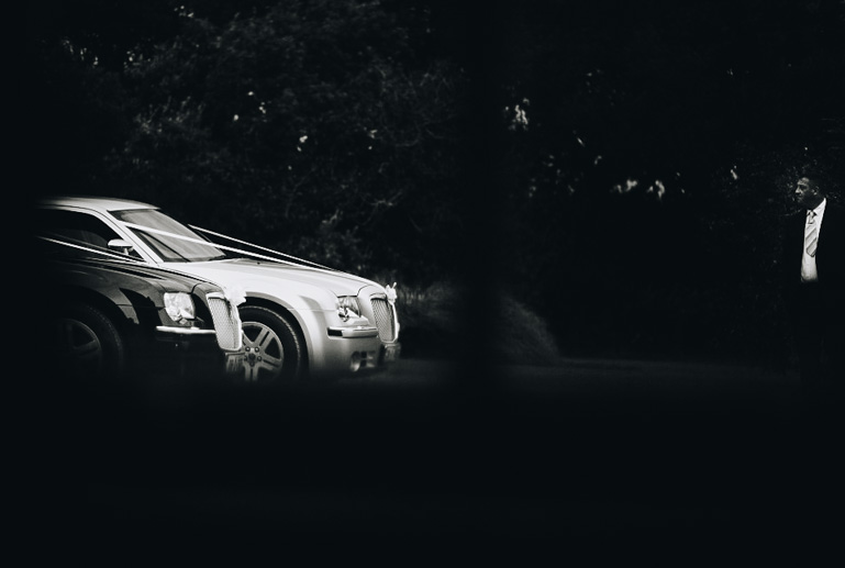 Rafael Slovinscki Wedding Photography-12.jpg