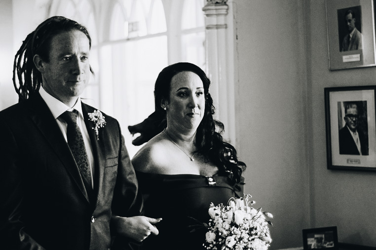 Rafael Slovinscki Wedding Photography-16.jpg