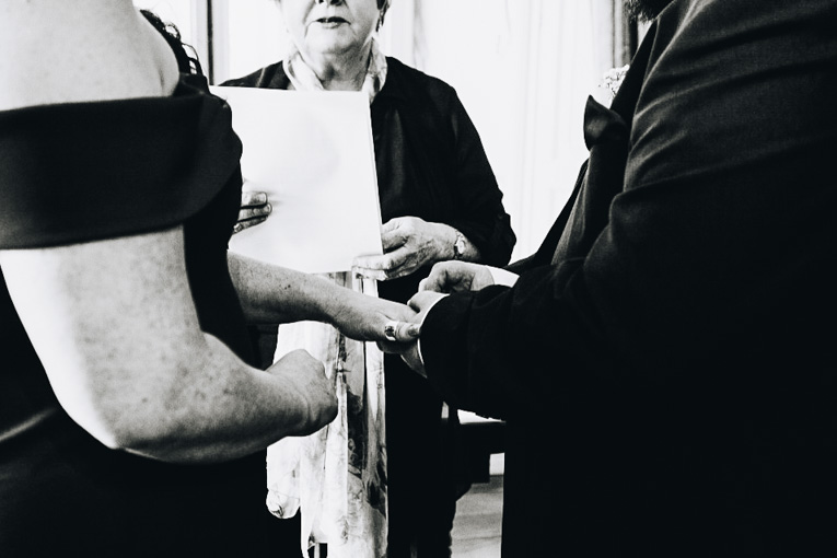 Rafael Slovinscki Wedding Photography-20.jpg