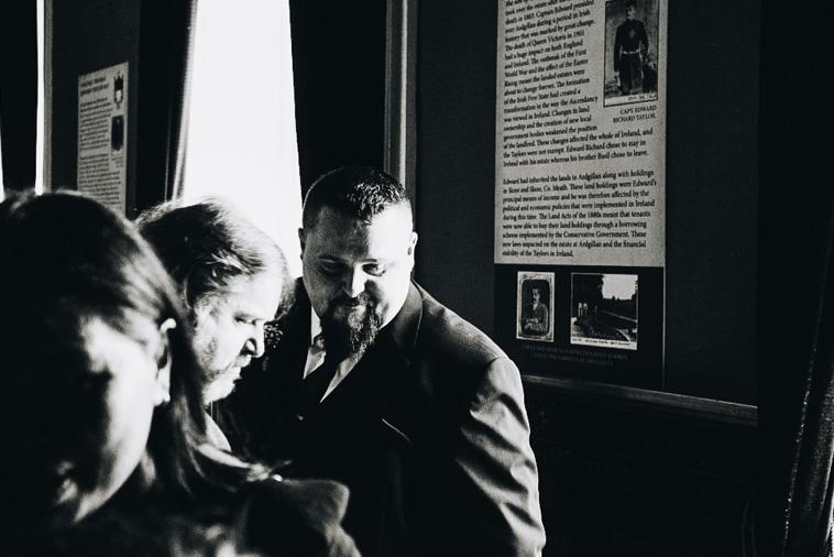 Rafael Slovinscki Wedding Photography-22.jpg