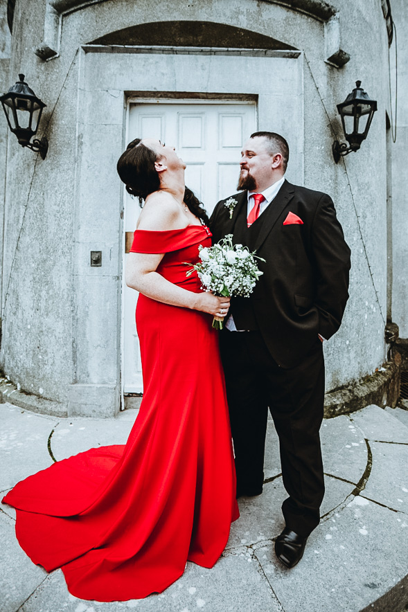 Rafael Slovinscki Wedding Photography-24.jpg