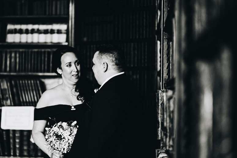 Rafael Slovinscki Wedding Photography-27.jpg