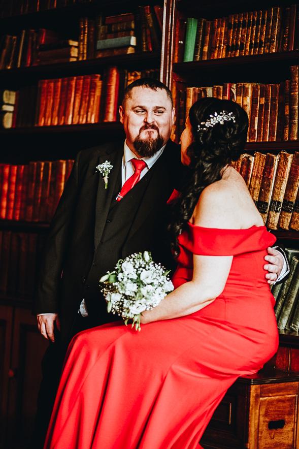 Rafael Slovinscki Wedding Photography-26.jpg